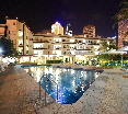 Pool Gran Hotel Delfin