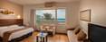 Price For Junior Suite Sea View At Gran Hotel Delfin