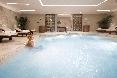 Sports and Entertainment Presidente Intercontinental Cancun Resort