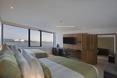 Price For Triple Luxury Ocean View At Presidente Intercontinental Cancun Resort