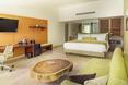 Price For Triple Club Ocean View At Presidente Intercontinental Cancun Resort
