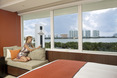 Price For Double Deluxe Lagoon View At Presidente Intercontinental Cancun Resort