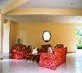 Lobby Posada Del Mar
