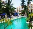 Pool Posada Del Mar