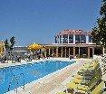 Pool Miramar Hotel & Spa