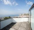 Terrace Miramar Hotel & Spa