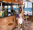 Bar San Agustin Beach Club