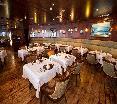 Restaurant San Agustin Beach Club