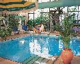 Pool Palm Beach Hotel & Bungalows