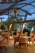 Terrace Palm Beach Hotel & Bungalows