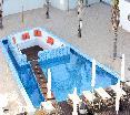 Pool Tsokkos Holidays