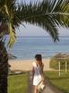 Beach Alion Beach