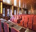 Conferences Bauer Casanova