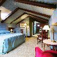 Room Bauer Casanova