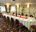 Conferences Hallmark Hotel Birmingham