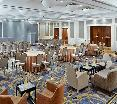 Conferences Marriott Hotel Bournemouth