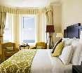 Room Marriott Hotel Bournemouth
