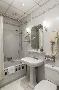 Price For Twin Economy At Danubius Hotel Gellert