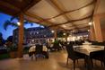 Bar Golden Tulip Rome Airport Isola Sacra