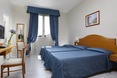 Price For Triple Classic At Golden Tulip Rome Airport Isola Sacra