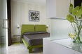 Price For Suite Standard At Golden Tulip Rome Airport Isola Sacra