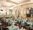 Restaurant Britannia Adelphi