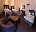 Room Britannia Adelphi