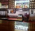 Bar Kenzi Rissani