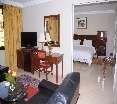 Room Kenzi Rissani