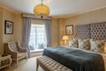 Price For Double Or Twin Executive At Schlossle
