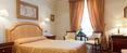 Room Alameda Palace