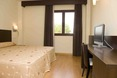 Room Tudanca-aranda Ii
