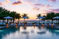 Pool Eden Roc Miami Beach