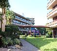 General view Rosen Inn Pointe Orlando