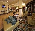 Lobby Rosen Inn Pointe Orlando