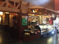 Lobby Orlando Metropolitan Resort