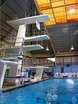 Pool Orlando Metropolitan Resort