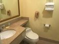 Room Orlando Metropolitan Resort
