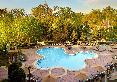Pool Omni Shoreham