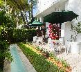 Terrace Greenview South Beach