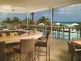 Bar Marriott Stanton South Beach