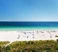 Beach Marriott Stanton South Beach