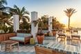 Terrace Marriott Stanton South Beach