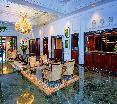 Lobby Sea View Hotel