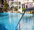 Pool Casablanca On The Ocean East Tower