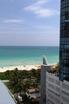 Beach Casablanca On The Ocean East Tower