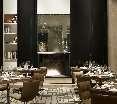 Restaurant Jw Marriott Essex House New York
