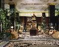 Lobby Waldorf Astoria