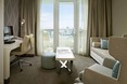 Price For Junior Suite Bay View At Fontainebleau Miami Beach