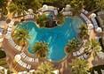 General view Loews Miami Beach Hotel